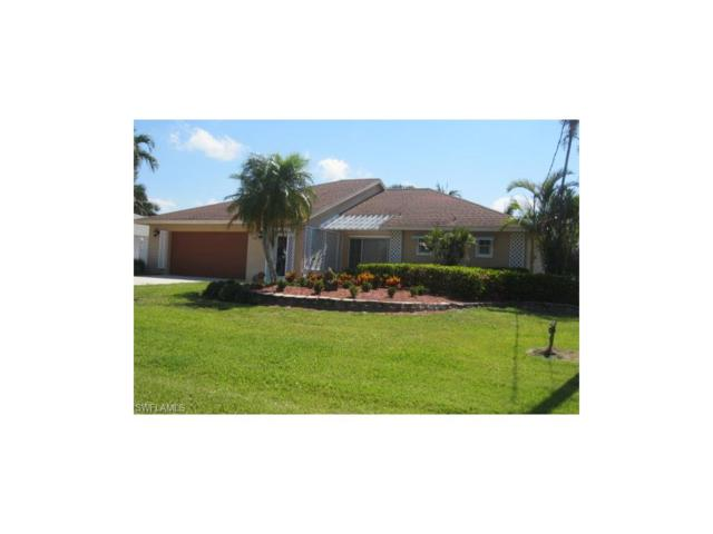 405 Grenada Ave, Naples, FL 34113 (#217033409) :: Homes and Land Brokers, Inc