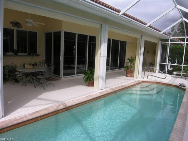 1908 Manchester Cir, Naples, FL 34109 (MLS #217033522) :: The New Home Spot, Inc.