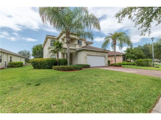2011 Par Dr, Naples, FL 34120 (MLS #217033840) :: The New Home Spot, Inc.