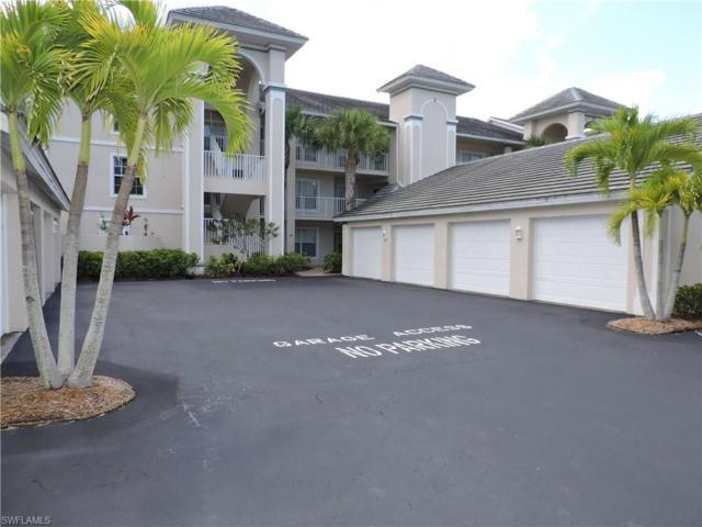28851 Bermuda Lago Ct #202, Bonita Springs, FL 34134 (MLS #217033987) :: The New Home Spot, Inc.