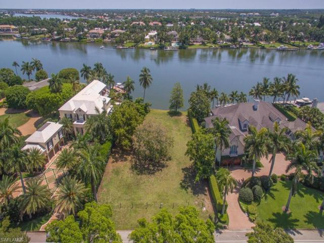 635 Kings Town Dr, Naples, FL 34102 (#217034834) :: Naples Luxury Real Estate Group, LLC.