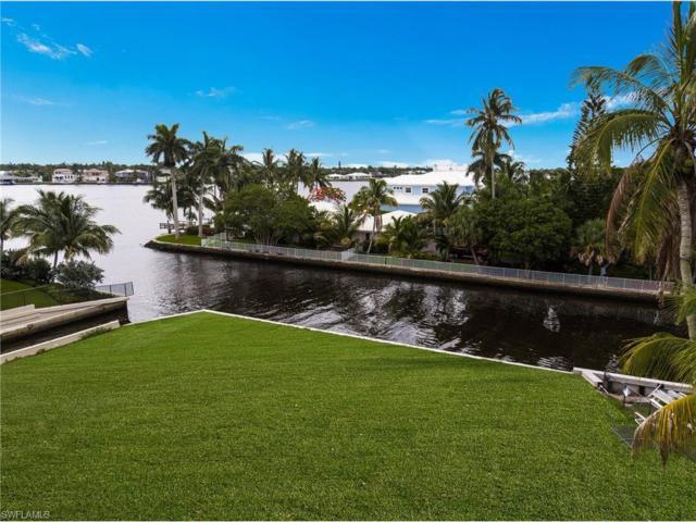 940 17th Ave S, Naples, FL 34102 (#217035994) :: Naples Luxury Real Estate Group, LLC.