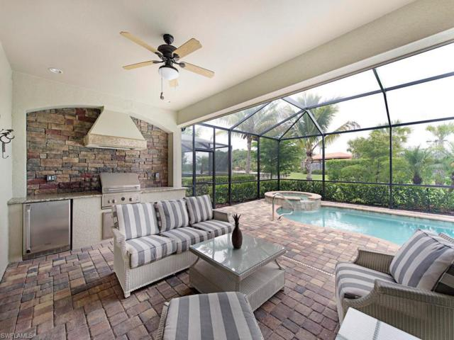 9422 Piacere Way, Naples, FL 34113 (#217036247) :: Naples Luxury Real Estate Group, LLC.