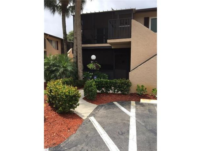 3440 Frosty Way #5107, Naples, FL 34112 (MLS #217036259) :: The New Home Spot, Inc.