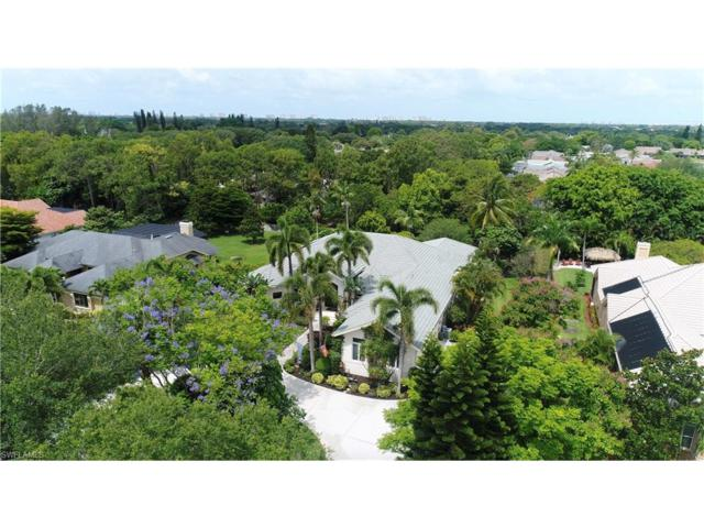 9175 The Ln, Naples, FL 34109 (MLS #217036341) :: The New Home Spot, Inc.