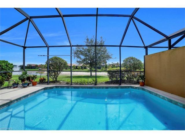 11106 St Roman Way, Bonita Springs, FL 34135 (MLS #217036984) :: The New Home Spot, Inc.