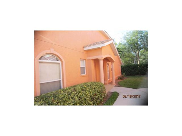 6953 Lone Oak Blvd, Naples, FL 34109 (#217037210) :: Homes and Land Brokers, Inc
