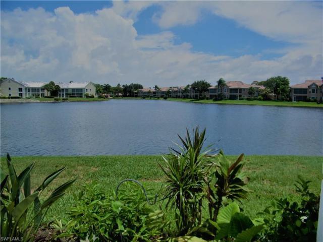 2117 Paget Cir, Naples, FL 34112 (MLS #217037432) :: The New Home Spot, Inc.