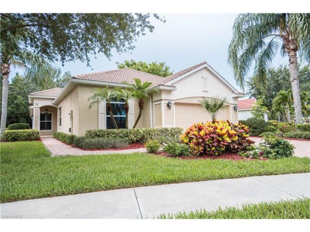 20331 Rookery Dr, Estero, FL 33928 (MLS #217037533) :: The New Home Spot, Inc.