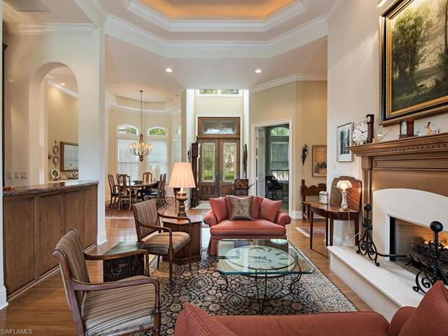 999 Barcarmil Way, Naples, FL 34110 (#217038009) :: Naples Luxury Real Estate Group, LLC.