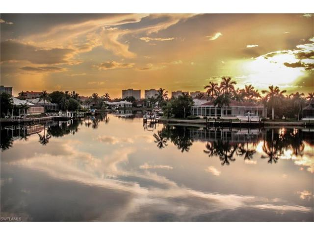 210 Waterway Ct 2-202, Marco Island, FL 34145 (MLS #217038349) :: The New Home Spot, Inc.