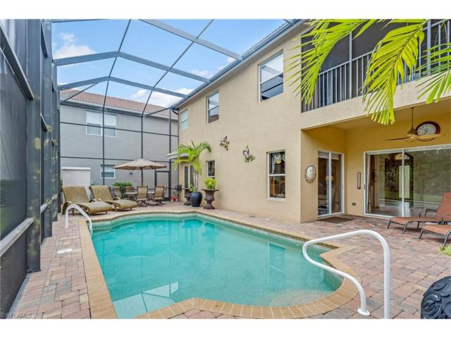 20620 Rookery Dr, Estero, FL 33928 (#217038409) :: Homes and Land Brokers, Inc