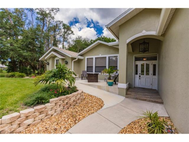 15830 Triple Crown Ct, Fort Myers, FL 33912 (MLS #217038904) :: The New Home Spot, Inc.