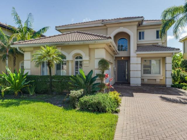 2092 Par Dr, Naples, FL 34120 (MLS #217039685) :: The New Home Spot, Inc.