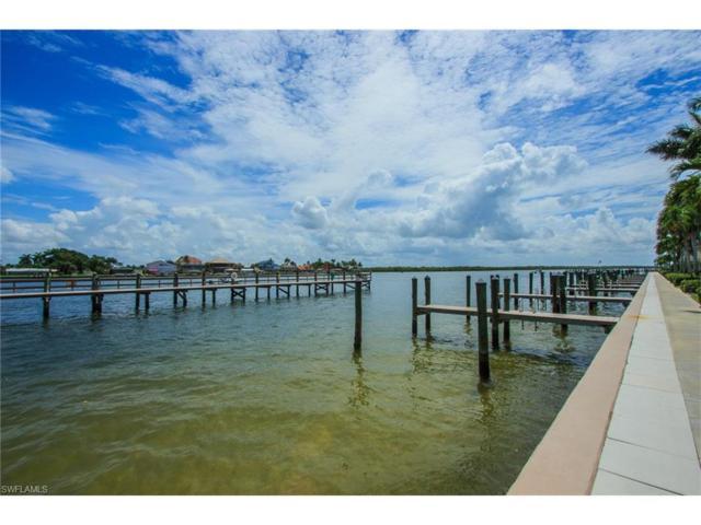 1215 Edington Pl N8, Marco Island, FL 34145 (MLS #217040074) :: The New Home Spot, Inc.