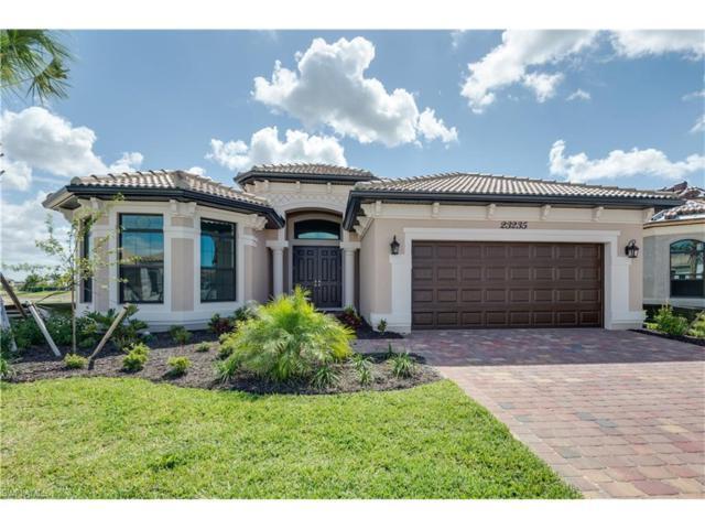 23235 Sanabria Loop, Bonita Springs, FL 34135 (#217040813) :: Homes and Land Brokers, Inc