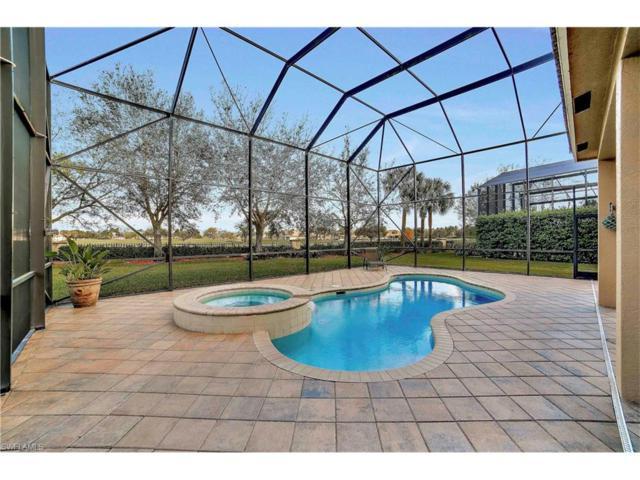 2061 Isla De Palma Cir, Naples, FL 34119 (#217040894) :: Homes and Land Brokers, Inc