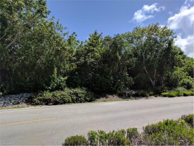 1205 Blue Hill Creek Dr, Marco Island, FL 34145 (MLS #217041564) :: The New Home Spot, Inc.