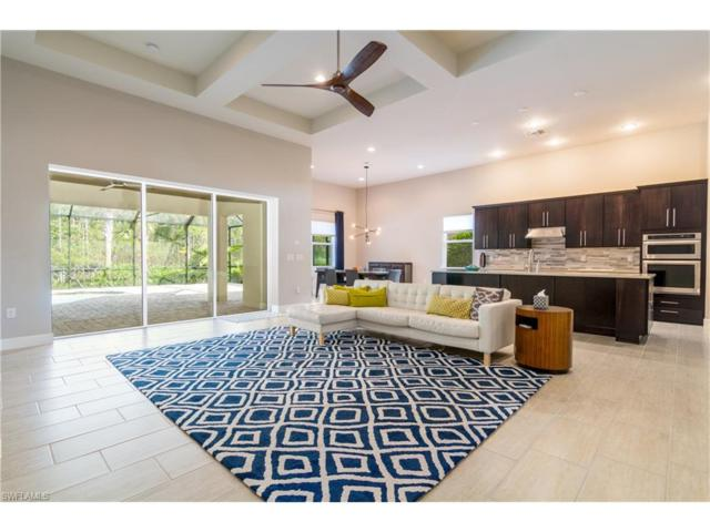 12522 Chrasfield Chase, Fort Myers, FL 33913 (#217041570) :: Equity Realty
