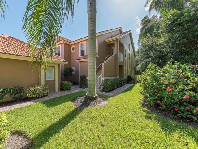 13271 Sherburne Cir #2502, Bonita Springs, FL 34135 (MLS #217042660) :: The New Home Spot, Inc.