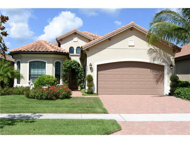 9021 Isla Bella Cir, Bonita Springs, FL 34135 (MLS #217043536) :: The New Home Spot, Inc.