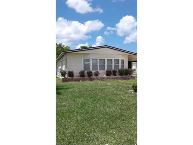 4701 Fiji Ln, Bonita Springs, FL 34134 (MLS #217043568) :: The New Home Spot, Inc.