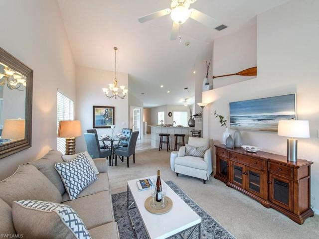5070 Cedar Springs Dr #204, Naples, FL 34110 (#217044269) :: Homes and Land Brokers, Inc