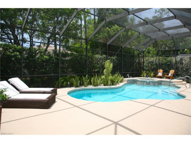 5188 Mabry Dr, Naples, FL 34112 (MLS #217044776) :: The New Home Spot, Inc.