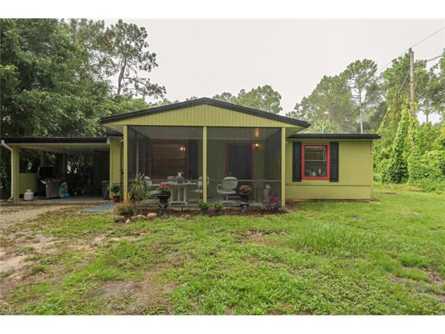 5740 English Oaks Ln, Naples, FL 34119 (#217045341) :: Homes and Land Brokers, Inc