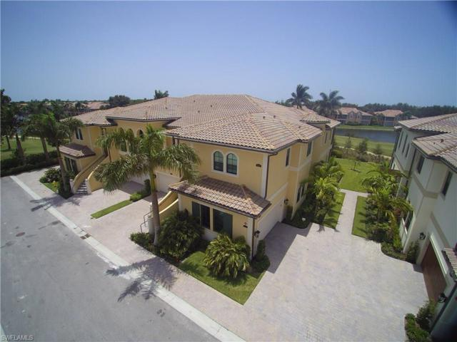 2521 Breakwater Way #1102, Naples, FL 34112 (MLS #217046080) :: The New Home Spot, Inc.