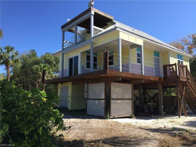 211 Nighthawk Dr, Captiva, FL 33924 (MLS #217046255) :: The New Home Spot, Inc.