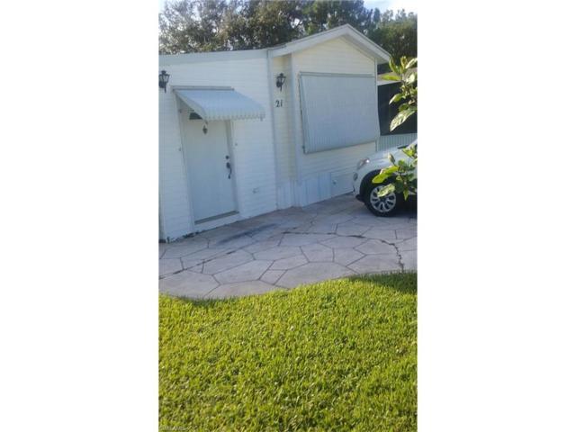 21 Bass Ln, Naples, FL 34114 (MLS #217046508) :: The New Home Spot, Inc.