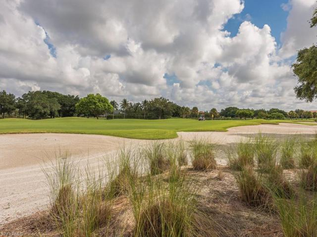 9029 Whimbrel Watch Ln 7-102, Naples, FL 34109 (#217046671) :: Homes and Land Brokers, Inc