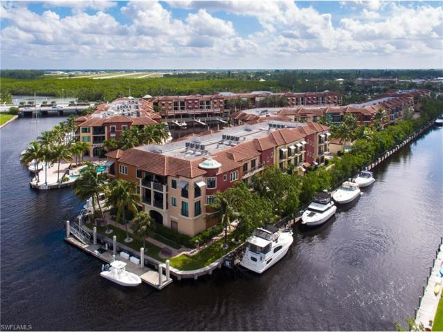 1530 5th Ave S C-213, Naples, FL 34102 (MLS #217046718) :: The New Home Spot, Inc.