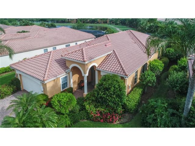 12119 Via Cercina Dr, Bonita Springs, FL 34135 (#217046965) :: Homes and Land Brokers, Inc
