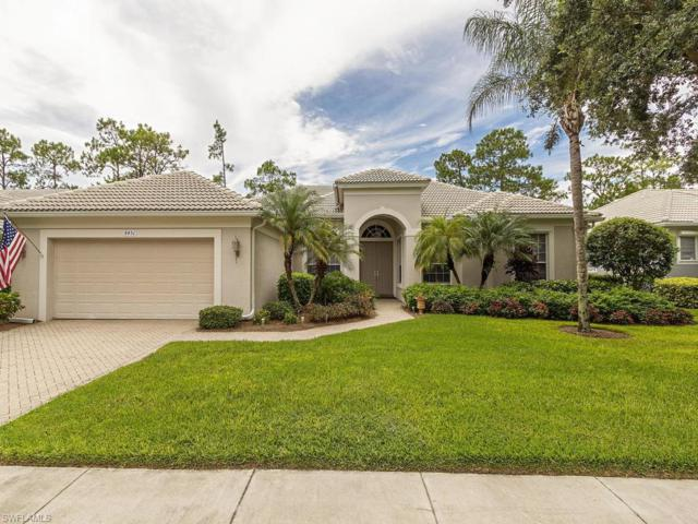 8451 Gleneagle Way, Naples, FL 34120 (MLS #217047106) :: The New Home Spot, Inc.