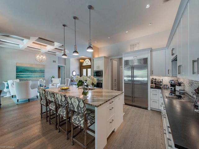 9655 Wilshire Lakes Blvd, Naples, FL 34109 (MLS #217048193) :: The New Home Spot, Inc.