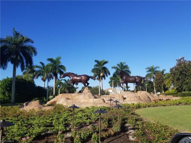 8075 Tiger Cv #1705, Naples, FL 34113 (MLS #217048304) :: The New Home Spot, Inc.