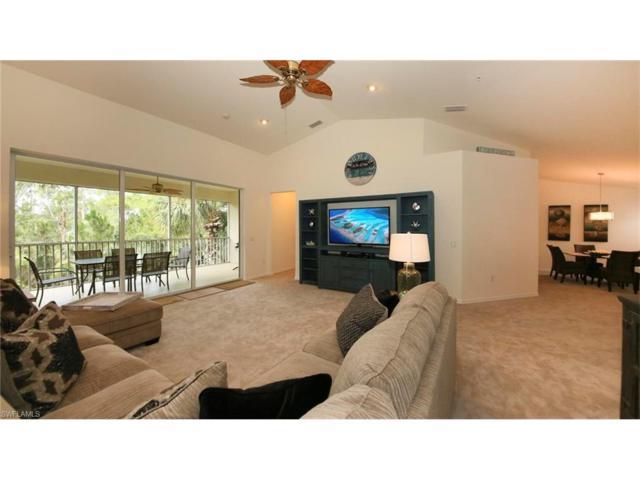 1315 Henley St #1004, Naples, FL 34105 (MLS #217048546) :: The New Home Spot, Inc.