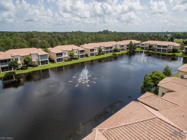 3530 Lansing Loop #202, Estero, FL 33928 (MLS #217048555) :: The New Home Spot, Inc.