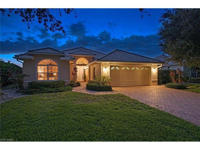 10823 Fulmar Ct, Naples, FL 34119 (MLS #217048708) :: The New Home Spot, Inc.