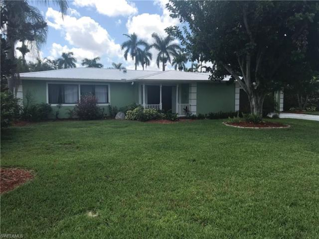 5829 Silvery Ln, Fort Myers, FL 33919 (MLS #217048858) :: Clausen Properties, Inc.