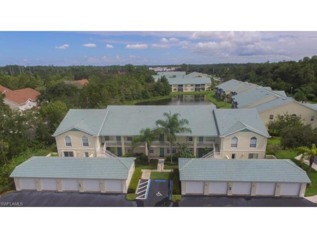 4985 Sandra Bay Dr 8-204, Naples, FL 34109 (MLS #217048895) :: The New Home Spot, Inc.