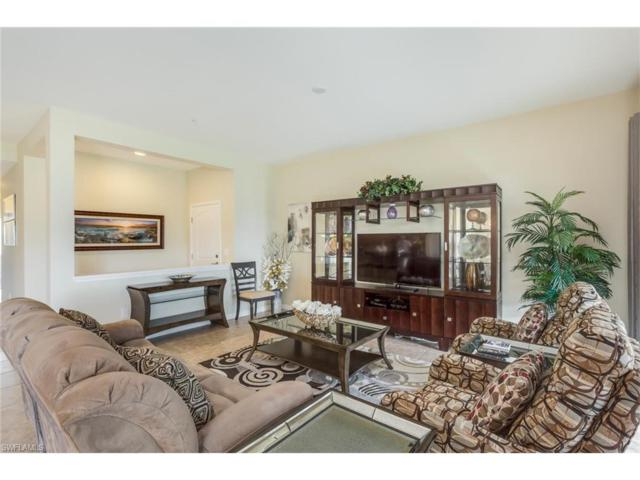 15136 Palmer Lake Circle #101, Naples, FL 34109 (MLS #217049171) :: The New Home Spot, Inc.