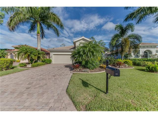 8831 Biella Ct, Estero, FL 33967 (#217049264) :: Homes and Land Brokers, Inc