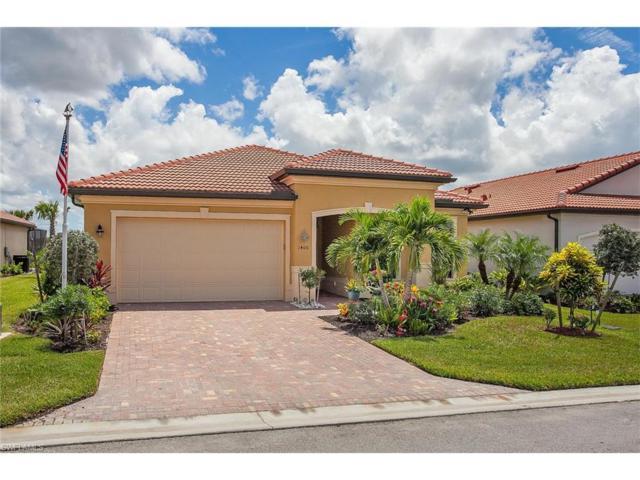 1406 Redona Way, Naples, FL 34113 (MLS #217049328) :: The New Home Spot, Inc.