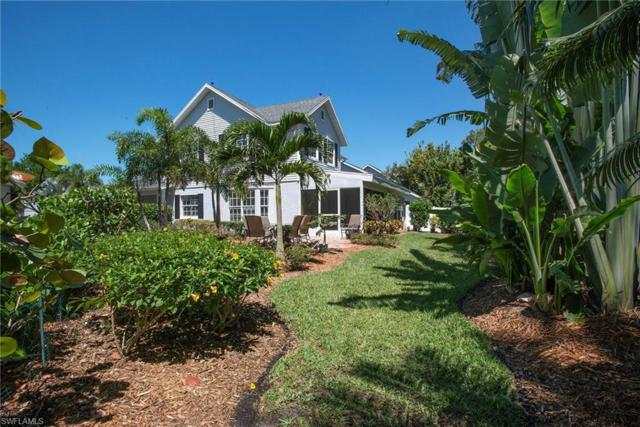 3137 Carriage Cir, Naples, FL 34105 (#217049915) :: Equity Realty