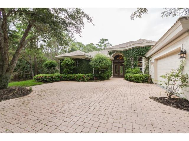 22900 Forest Edge Ct, Estero, FL 34135 (#217050071) :: Homes and Land Brokers, Inc