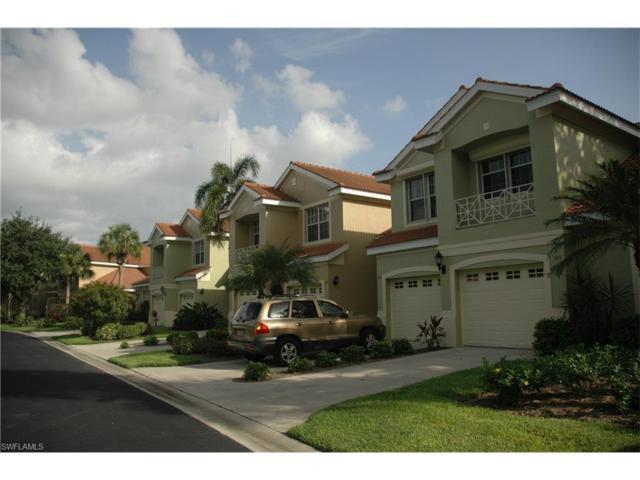 2264 Ashton Oaks Ln 4-203, Naples, FL 34109 (#217050079) :: Homes and Land Brokers, Inc