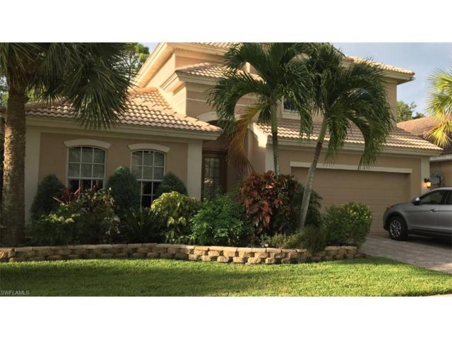 15901 Delasol Ln, Naples, FL 34110 (MLS #217050581) :: The New Home Spot, Inc.